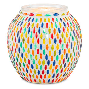 Over the Rainbow Warmer