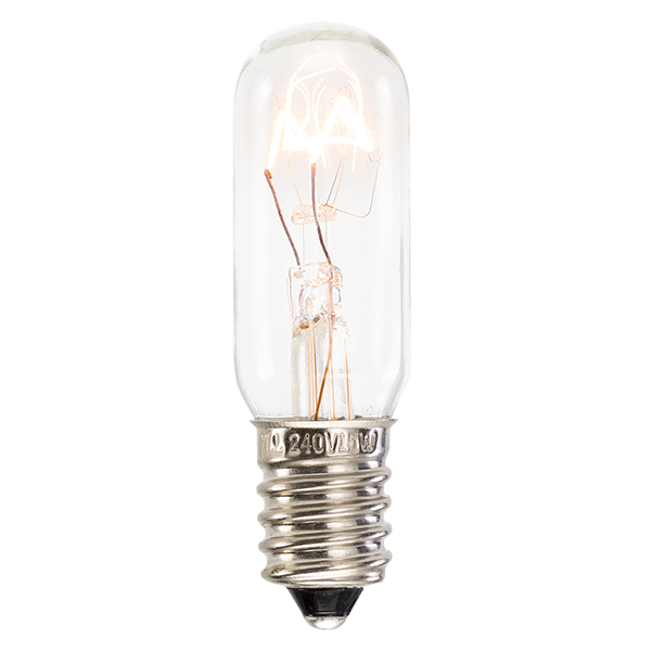 Scentsy Bulbs & Accessories