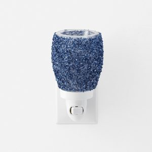 Dare to Dream Mini Warmer with Wall Plug