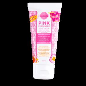 Pink Promenade Hand Cream - Discontinuing July 2021