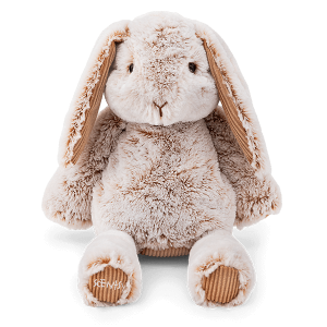 Bailey the Bunny - Discontinuing July 2021