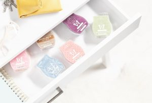 How to store Scentsy Wax Bars